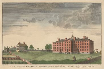 Brown_University_1792_engraving